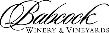 BabcockWinery_Logo2014